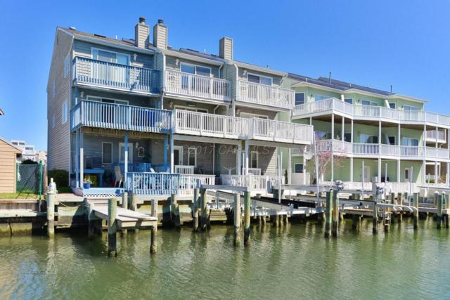 739 Mooring Rd B, Ocean City, MD 21842 (MLS #513049) :: Brandon Brittingham's Team