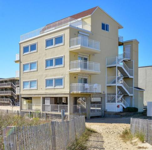 3 80th St 1B, Ocean City, MD 21842 (MLS #513092) :: The Windrow Group
