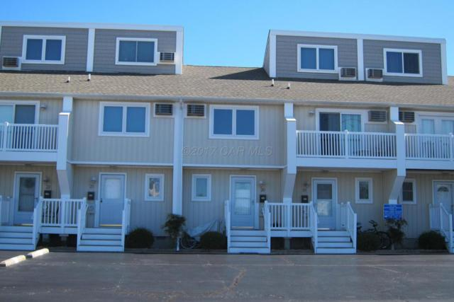 501 Penguin Dr 20B03, Ocean City, MD 21842 (MLS #513094) :: The Windrow Group