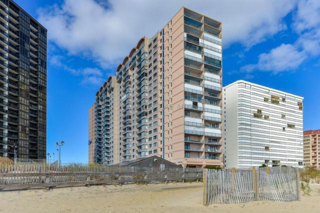 11000 Coastal Hwy #302, Ocean City, MD 21842 (MLS #513139) :: The Rhonda Frick Team