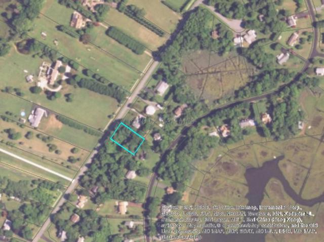 Lot 56 S Point Rd, Berlin, MD 21811 (MLS #513519) :: The Windrow Group