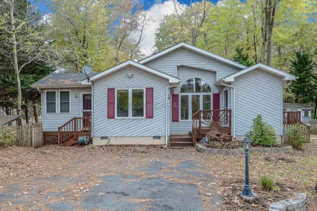 79 Boston Dr, Berlin, MD 21811 (MLS #513603) :: The Windrow Group