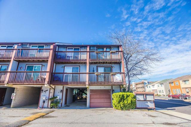 161 Captains Quarters Rd #10, Ocean City, MD 21842 (MLS #513635) :: The Windrow Group