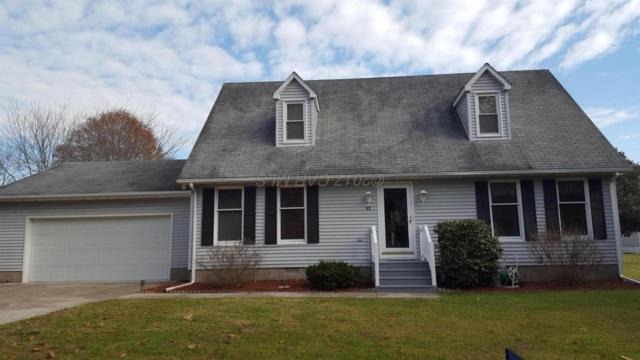 11 Decatur St, Berlin, MD 21811 (MLS #513813) :: The Windrow Group