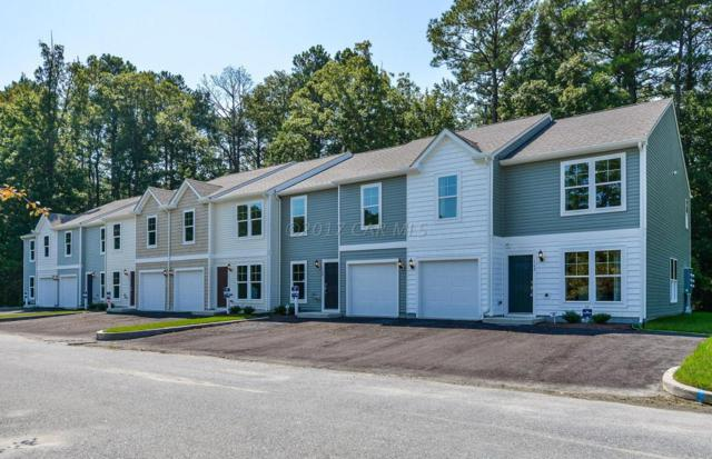 108 Intrepid Ln, Berlin, MD 21811 (MLS #513850) :: Brandon Brittingham's Team