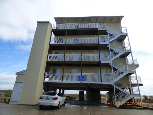 3 80th St 3B0s, Ocean City, MD 21842 (MLS #513885) :: The Windrow Group