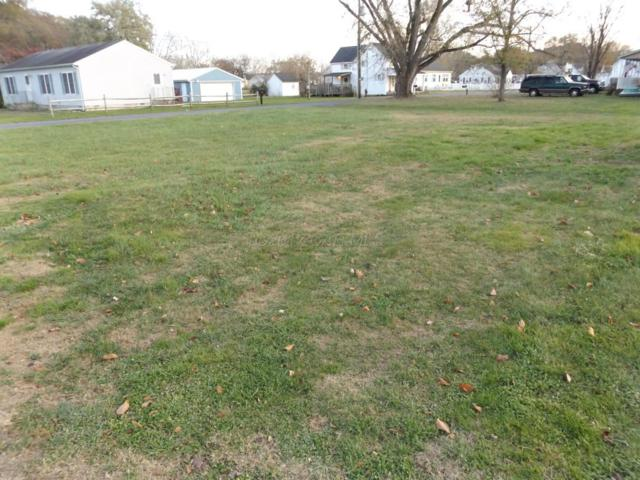 Canal St, Willards, MD 21874 (MLS #513910) :: The Windrow Group