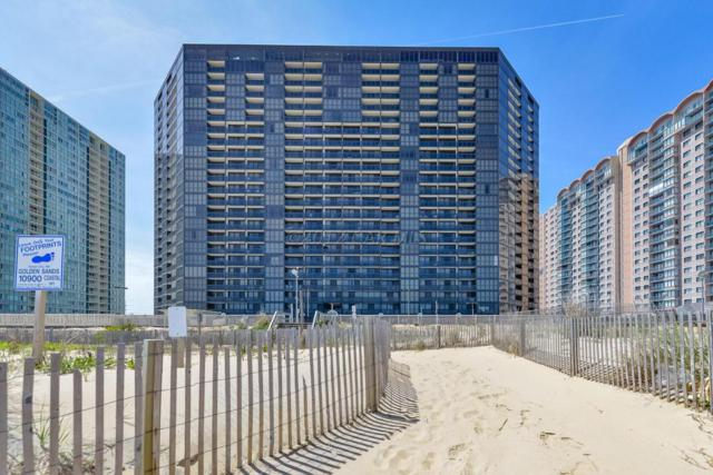 10900 Coastal Hwy #1709, Ocean City, MD 21842 (MLS #513957) :: The Rhonda Frick Team
