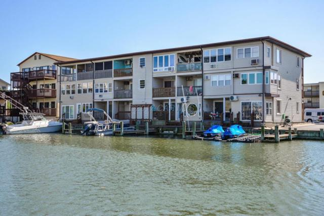 504 Robin Dr #68, Ocean City, MD 21842 (MLS #514022) :: RE/MAX Coast and Country