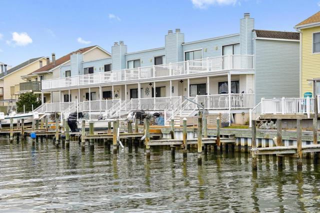 731 94th St #2, Ocean City, MD 21842 (MLS #514059) :: RE/MAX Coast and Country