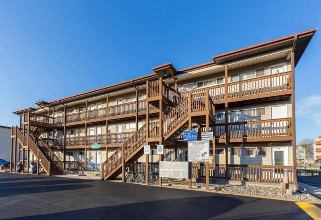 508 Robin Dr #34, Ocean City, MD 21842 (MLS #514094) :: RE/MAX Coast and Country