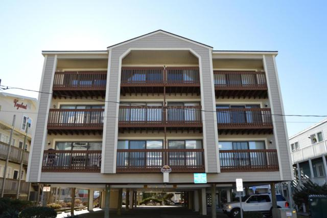 9 84th St #302, Ocean City, MD 21842 (MLS #514107) :: Atlantic Shores Realty