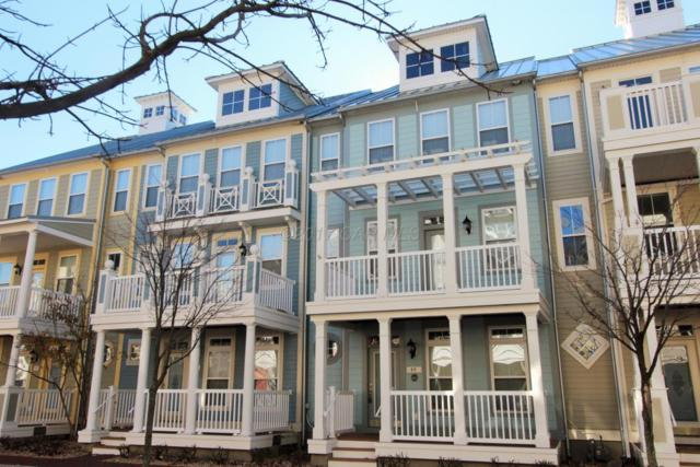 35 Seaside Dr 35Lk, Ocean City, MD 21842 (MLS #514121) :: RE/MAX Coast and Country