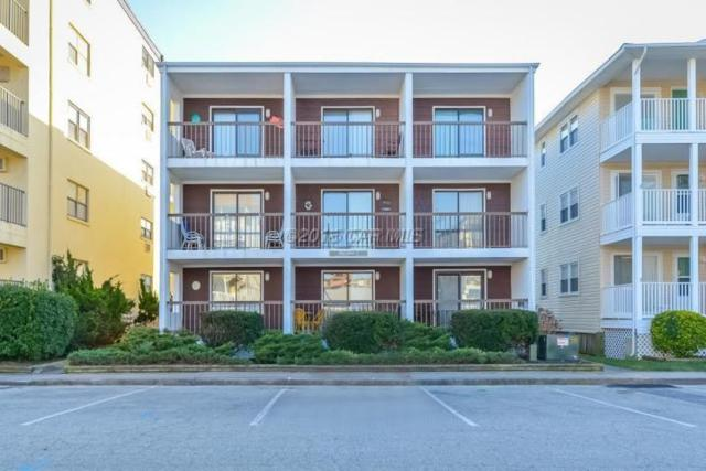 5 140th St 302C, Ocean City, MD 21842 (MLS #514174) :: Atlantic Shores Realty