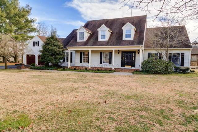 27223 Loch Lomond Ct, Salisbury, MD 21801 (MLS #514233) :: RE/MAX Coast and Country