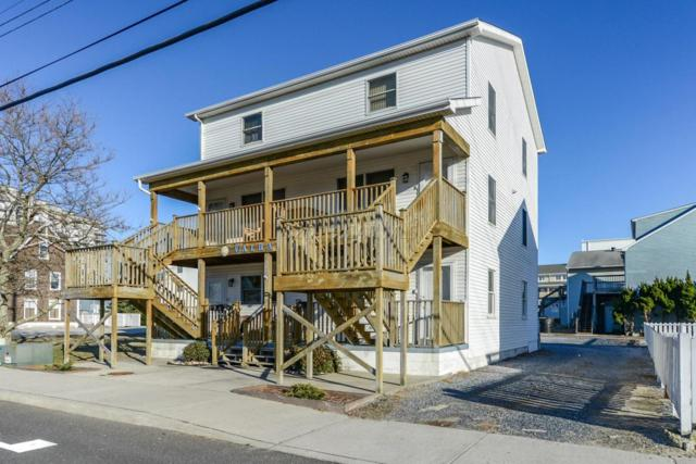 8602 Coastal Hwy 1N, Ocean City, MD 21842 (MLS #514251) :: Atlantic Shores Realty