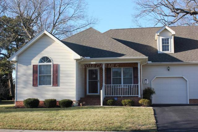 30424 Plantation Dr, Princess Anne, MD 21853 (MLS #514276) :: RE/MAX Coast and Country