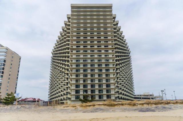 11500 Coastal Hwy #1408, Ocean City, MD 21842 (MLS #514282) :: Atlantic Shores Realty