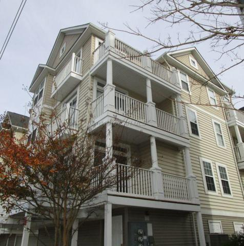 14400 Coastal Hwy C1, Ocean City, MD 21842 (MLS #514298) :: Atlantic Shores Realty