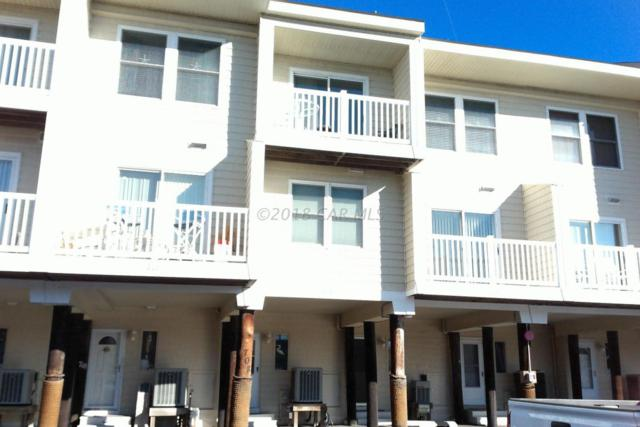 708 94th St #105, Ocean City, MD 21842 (MLS #514362) :: RE/MAX Coast and Country