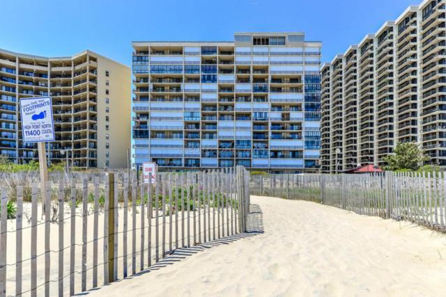 11400 Coastal Hwy 8J, Ocean City, MD 21842 (MLS #514365) :: RE/MAX Coast and Country