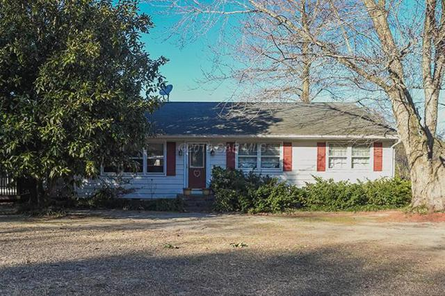 5102 Cooper Rd, Eden, MD 21822 (MLS #514366) :: RE/MAX Coast and Country