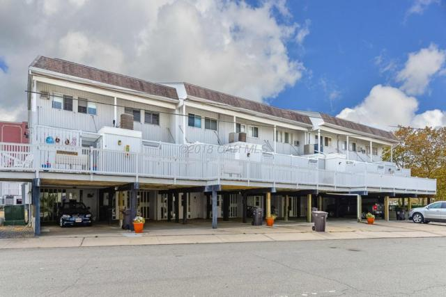 6709 Atlantic Ave #10, Ocean City, MD 21842 (MLS #514367) :: RE/MAX Coast and Country