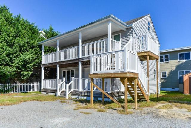 602 Seaweed Ln 1A, Ocean City, MD 21842 (MLS #514454) :: RE/MAX Coast and Country