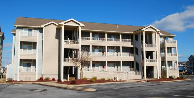 202 S Heron Dr 203C, Ocean City, MD 21842 (MLS #514604) :: RE/MAX Coast and Country