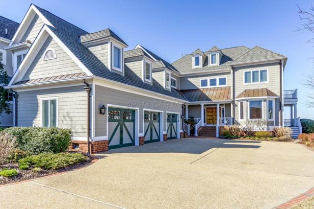 323 S Heron Gull Ct, Ocean City, MD 21842 (MLS #514725) :: RE/MAX Coast and Country