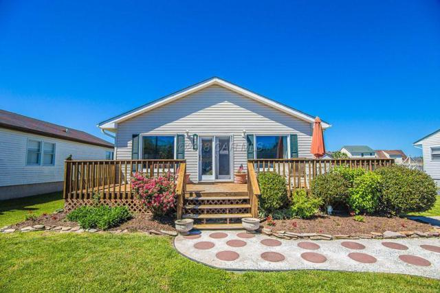 Address Not Published, Ocean City, MD 21842 (MLS #514784) :: The Windrow Group