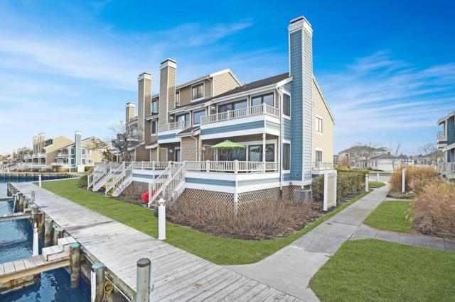 222 N Heron Dr 222-6, Ocean City, MD 21842 (MLS #514842) :: Compass Resort Real Estate