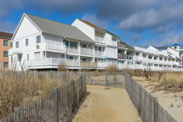 14026 Wight St #5, Ocean City, MD 21842 (MLS #514908) :: Compass Resort Real Estate