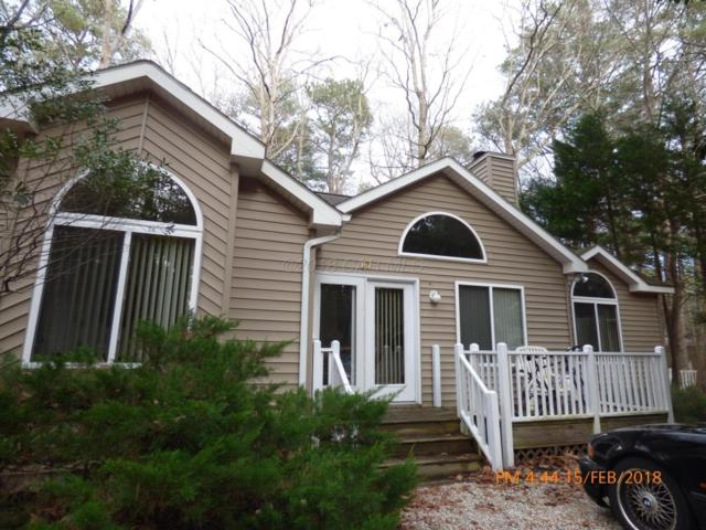 87 Cresthaven Dr, Ocean Pines, MD 21811 (MLS #514972) :: RE/MAX Coast and Country