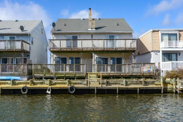 11610 Shipwreck Rd A, Ocean City, MD 21842 (MLS #514998) :: RE/MAX Coast and Country