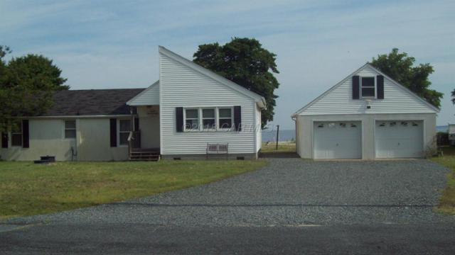 11164 Roland Parks Rd, Chance, MD 21821 (MLS #515021) :: Condominium Realty, LTD