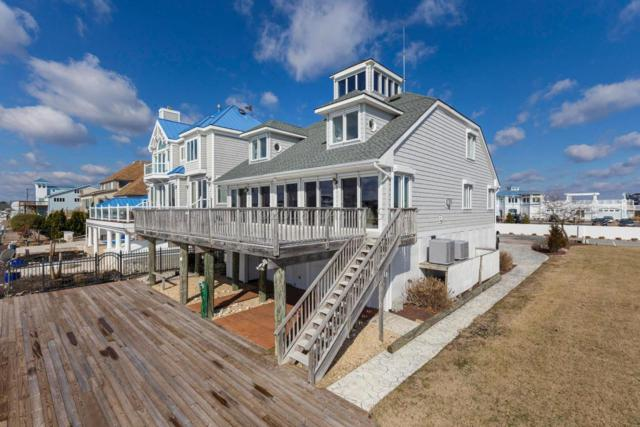 12946 Sunset Ave, Ocean City, MD 21842 (MLS #515119) :: Condominium Realty, LTD