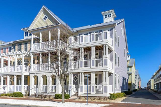 36 Sunset Island Dr, Ocean City, MD 21842 (MLS #515350) :: Atlantic Shores Realty