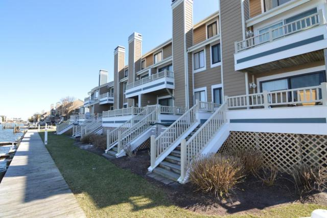 220 N Heron Dr 220-4, Ocean City, MD 21842 (MLS #515373) :: RE/MAX Coast and Country