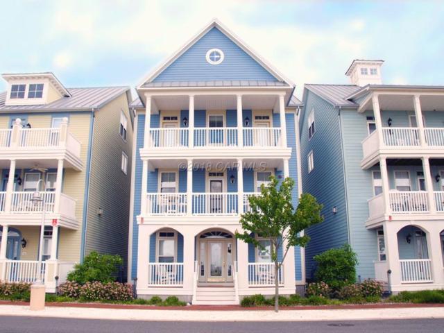 14 Shore Point Dr, Ocean City, MD 21842 (MLS #515458) :: Atlantic Shores Realty