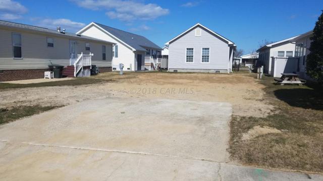 152 Sandyhill Dr, Ocean City, MD 21842 (MLS #515462) :: The Rhonda Frick Team