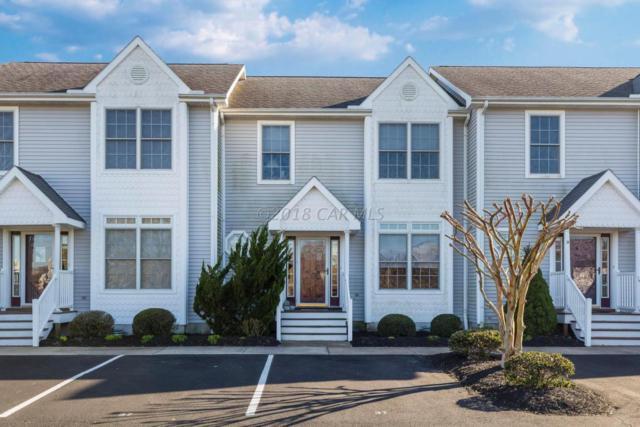 10050 Golf Course Rd #37, Ocean City, MD 21842 (MLS #515750) :: Condominium Realty, LTD