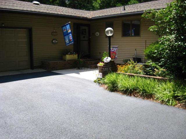 5853 Cumberland Dr, Salisbury, MD 21804 (MLS #515818) :: Condominium Realty, LTD