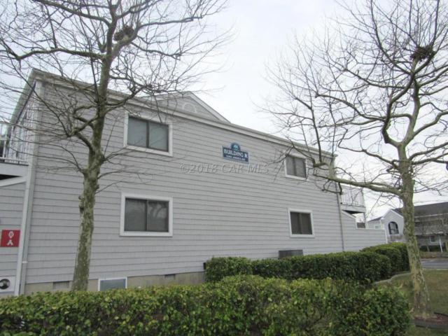 12401 Jamaica Ave 122R, Ocean City, MD 21842 (MLS #515837) :: Condominium Realty, LTD