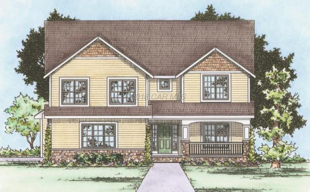 Lot 13 Orkney Ct, Salisbury, MD 21801 (MLS #515881) :: RE/MAX Coast and Country