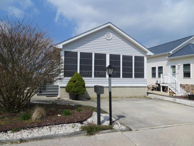 13313 Atlantic Blvd, Ocean City, MD 21842 (MLS #515882) :: The Rhonda Frick Team