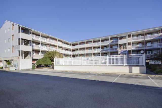 5500 Coastal Hwy D321d2, Ocean City, MD 21842 (MLS #515895) :: Compass Resort Real Estate