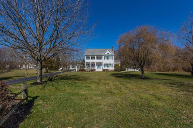 10110 Ponderosa Ct, Ocean City, MD 21842 (MLS #515917) :: Compass Resort Real Estate