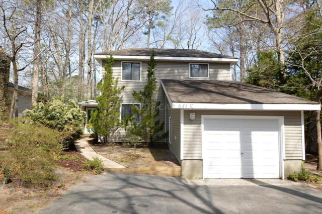 227 Windjammer Rd, Ocean Pines, MD 21811 (MLS #515956) :: RE/MAX Coast and Country