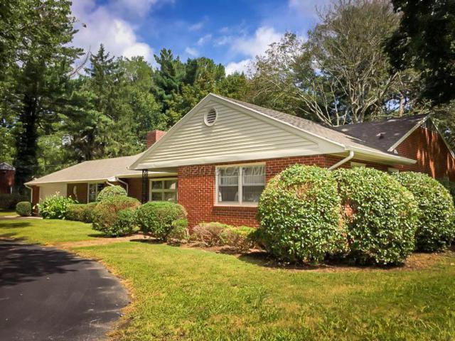 12021 Somerset Ave, Princess Anne, MD 21853 (MLS #516002) :: RE/MAX Coast and Country